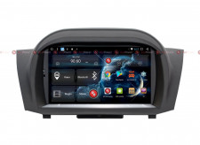 Ford Fiesta Redpower 31141 DVD IPS DSP ANDROID 7